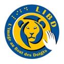 logo LIBD