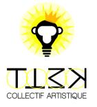 logo_Totomoko