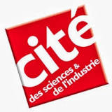 logo_cite_des_sciences