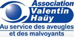 logo_valentin_hauy