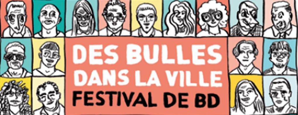Affiche_bulles_dans_la_ville