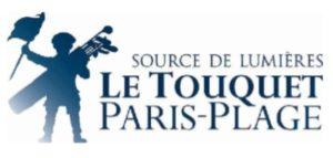Logo_Le_Touquet_Paris-Plage