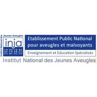 logo INJA-01