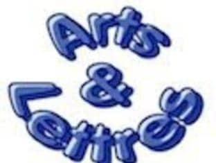 Arts_et_lettres