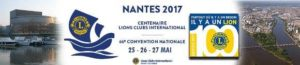 convention_nationale_lions_clubs