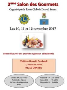 salon_des_gourmets_Draveil