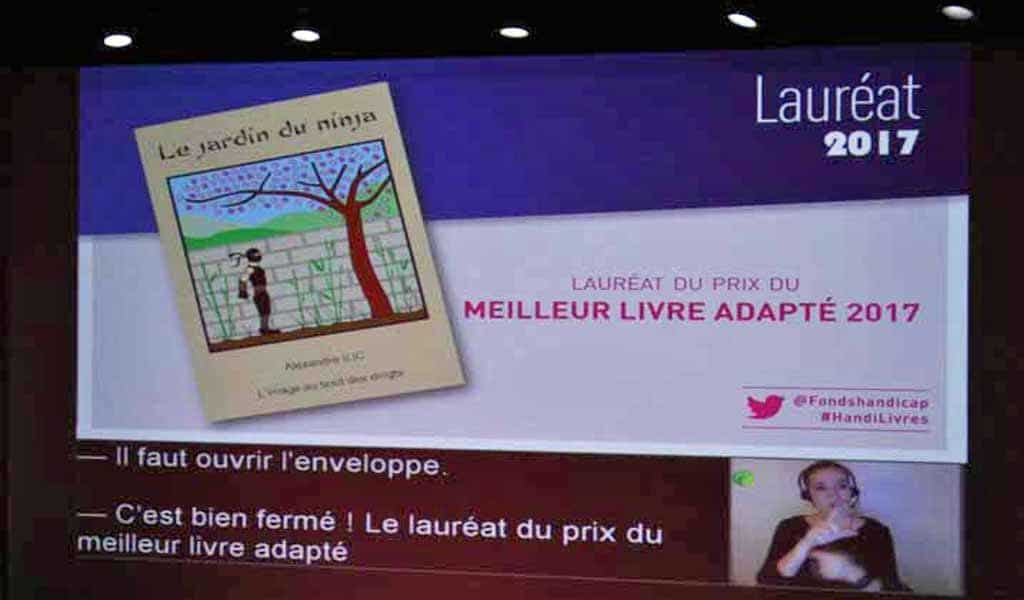 libd_handilivres_livre_adapté