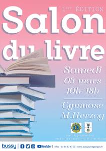 libd_bussy_salon_livre
