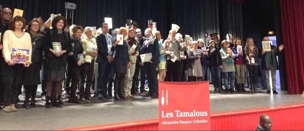 libd_ecrivains_et_editeurs_Rambouillet