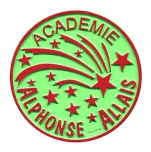 libd_academie_alphonse_allais_medaille