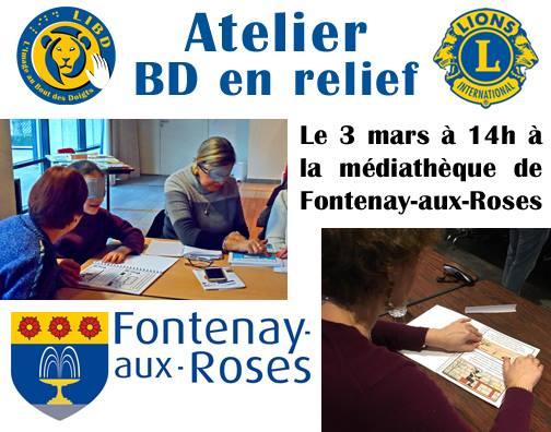 libd_fontenay_lecture_tactile