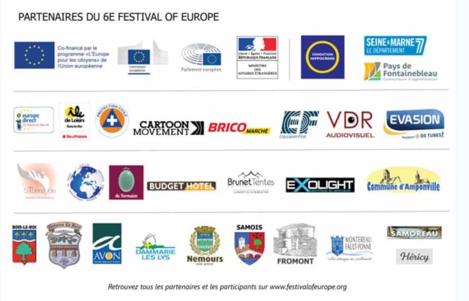 libd_festival_of_europe-2