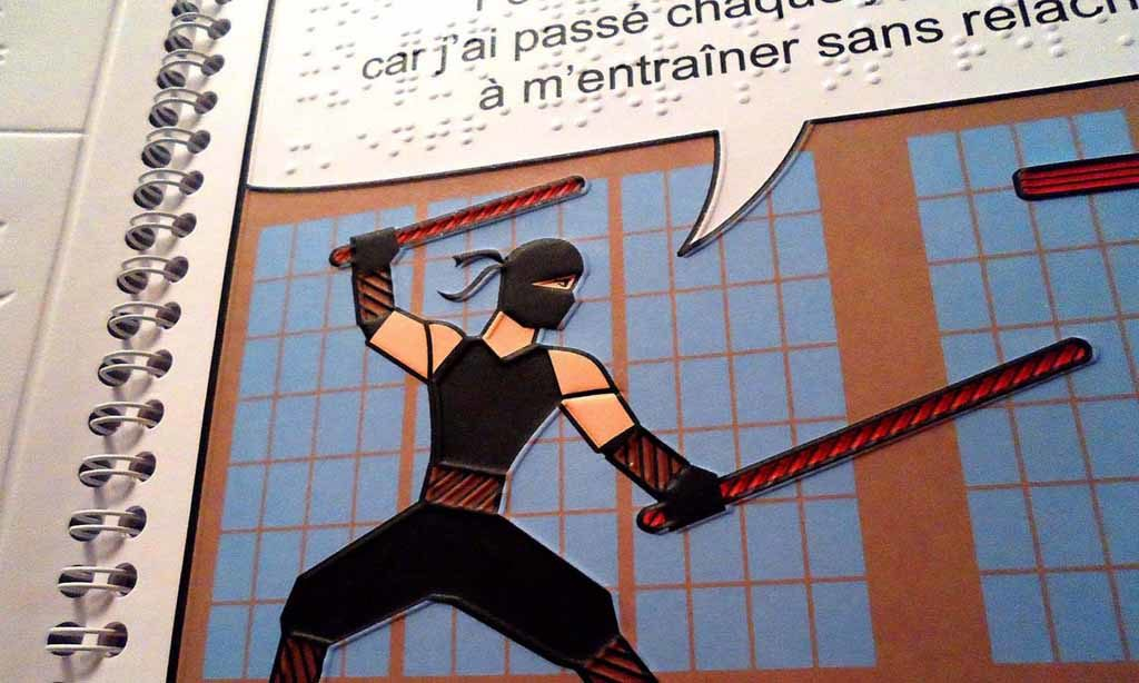 libd_le_jardin_du_ninja