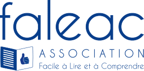 logo association FALEAC