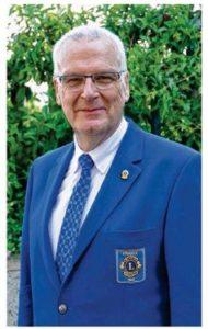 libd_didier-leclercq_president_conseil_gouverneurs