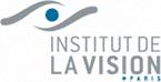 logo_institut_vision