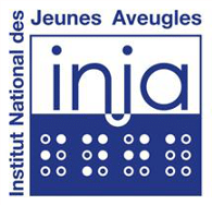 image du logo de INJA