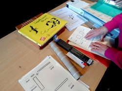 libd_montrouge_lecture_tactile